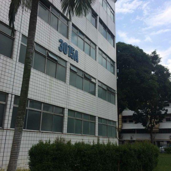 Commercial Properties 2